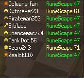 File:Guthix Blade Clan List.jpg
