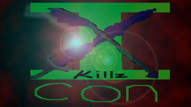 File:Iconxkillzbanner«þ¨©.jpg