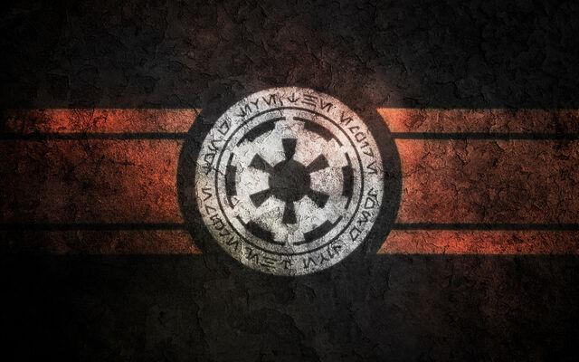 File:The Empire.jpg