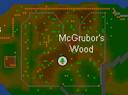 McGrubors Wood