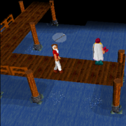 Fishing Guild