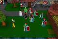 Cropped correctly RSC Draynor 2-2-14.png