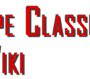 RuneScape Classic Wiki
