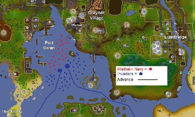 File:Battle for Asgarnia.jpg