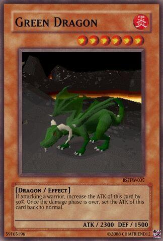 File:Green Dragon ygo.jpg