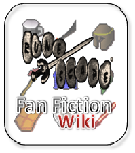 File:WikiPossible logo.PNG