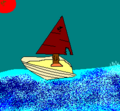 Thumbnail for version as of 17:28, January 17, 2008