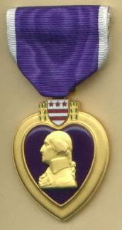 File:Purple heart.jpg