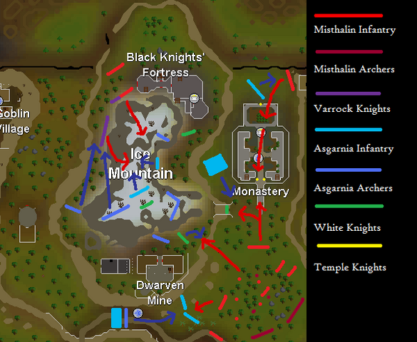File:Battle of ice mountain 1.png