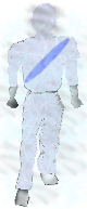 File:Silver and Ice man.png