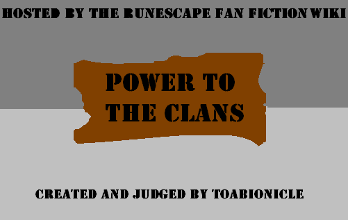 File:Power-Clans.PNG