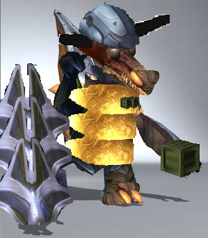 File:Boxlord.png