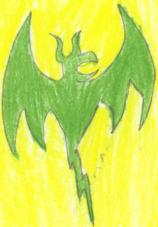 File:Draconic Saints Symbol.png