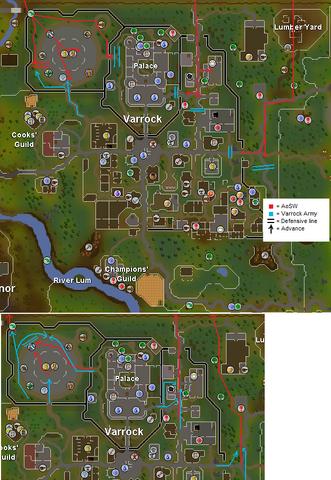 File:Battle of Varrock (WildyWar) map.png
