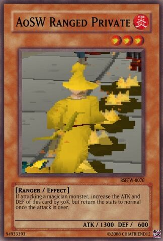 File:AoSW Ranged Private ygo.jpg