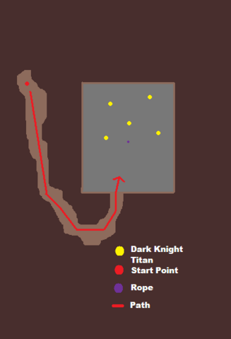 File:Slayer cave tunnel complex.png