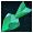 File:Emerald Aurora icon.png