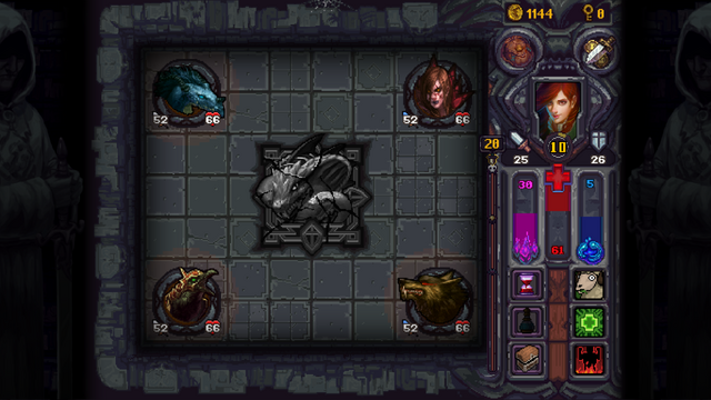 File:Dungeon lvl20 boss fight.png