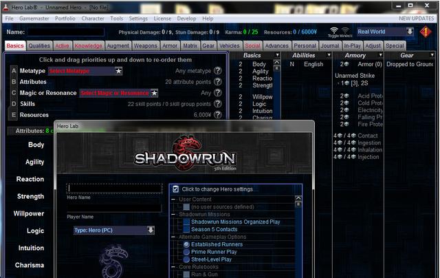 File:Hero Lab Screenshot.png