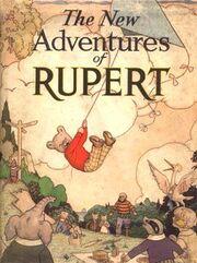 Rupert36