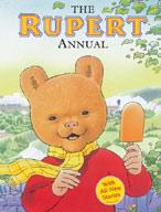 Rupert2009