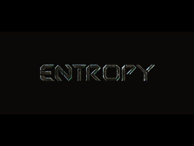 Файл:Энтропия.jpg
