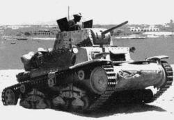 M1441