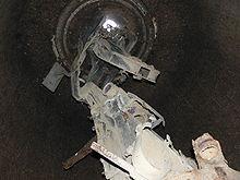 File:MRU9.jpg