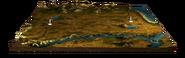 Rusopedia TankGraveyard