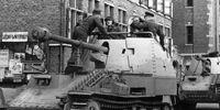 Panzerjäger-Abt. 709