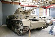 PanzerkampfwagonIV