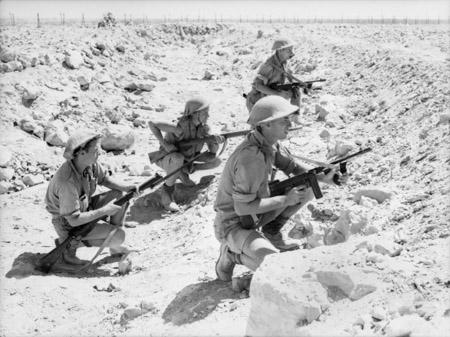 File:9 Div Tobruk(AWM 020779).jpg