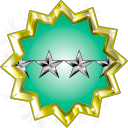 File:Badge-309-7.png