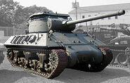 300px-M36-GMC-Danbury 0004zx4t