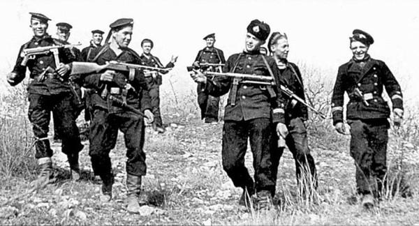 File:1942apr soviet marines recon troopers 2.jpg