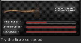 File:Fire Axe.jpg