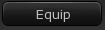 File:Equip Button.jpg