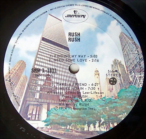 File:Rush, Mercury SRM-1-1011 Canadabuildingsside1.jpg