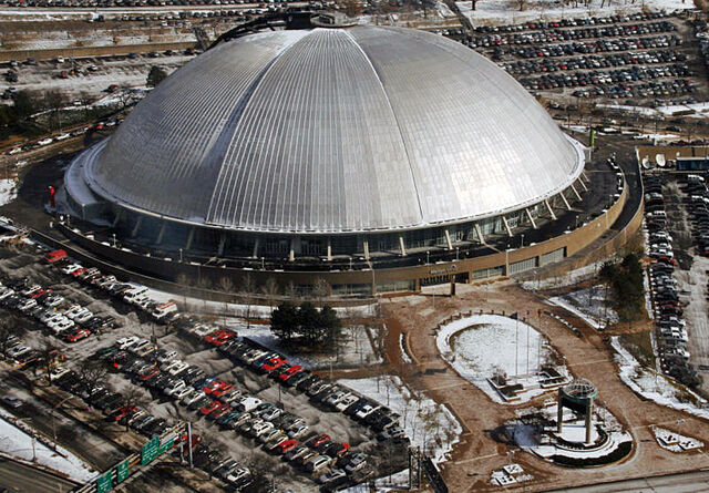 File:Civic Arena.jpg