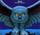Fly by Night (Album)