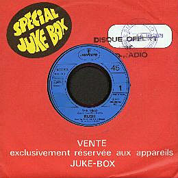 File:Subdivisions jukebox cover.jpg