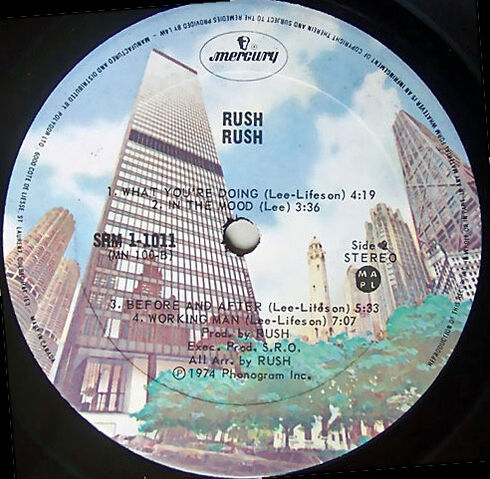 File:Rush, Mercury SRM-1-1011 Canadabuildingsside2.jpg