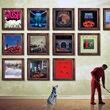 Discography-portal
