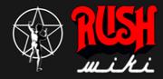 Rushwikilogo