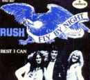 Fly by Night (song)