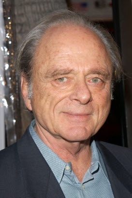 File:Harris Yulin.jpeg