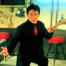 File:Jackie-Chan-Injured-on-the-Set-of-039-Rush-Hour-3-039-2.jpg