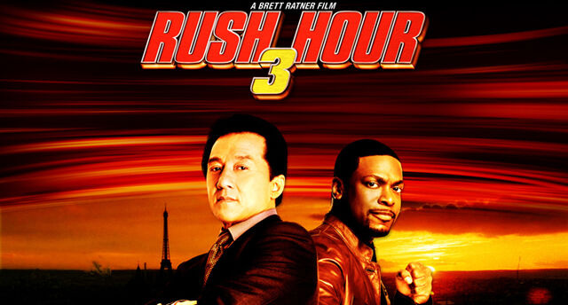File:Rush Hour 3 Slider.jpg