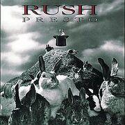 220px-Rush Presto