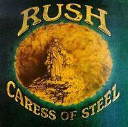 220px-Rush Caress of Steel